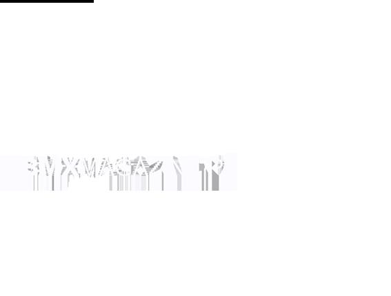 Twój magazyn BMX!
