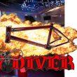 S&M Rama Holy Diver - Loked BMX magazine