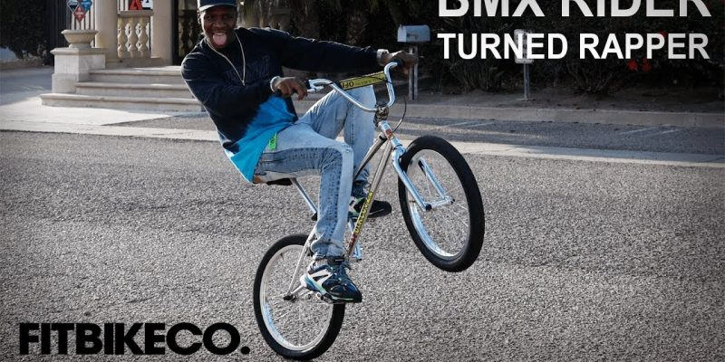 A$AP TyY - Fitbike Co. - Loked BMXmagazine