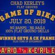 Game Of Bike - Chad Kerley - Haro BMX - Loked BMXmagazine
