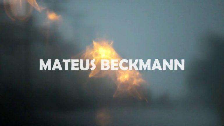Mateus Beckermann - Loked BMXmagazine