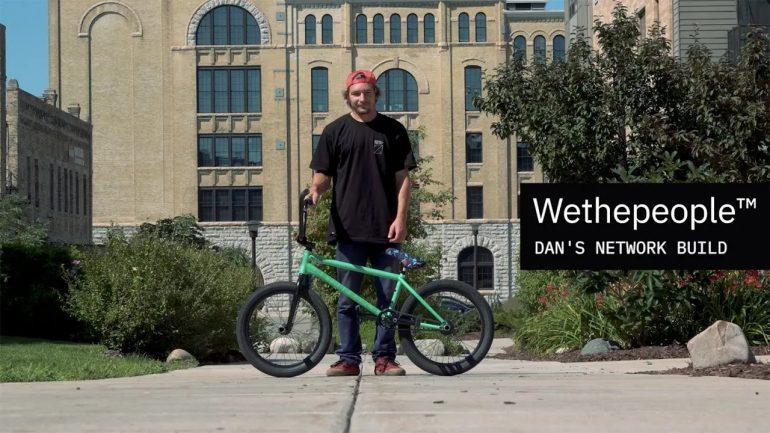 WTP - Dan Kruk - Loked BMXmagazine